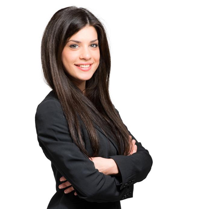 Michelle Curieux, technique et logistique chez NCI France