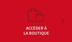 boutique NCI France