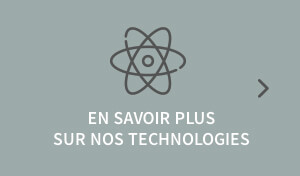 Technologies NCI France
